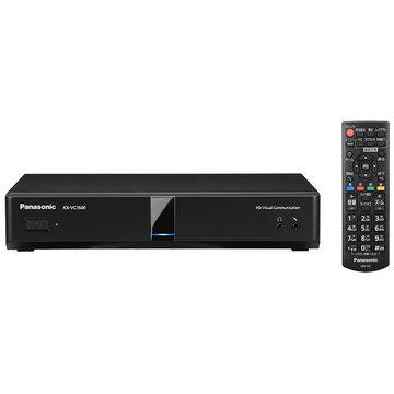 Panasonic HD映像コミュニケーションユニット KX-VC1600J
