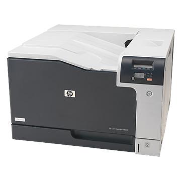 12/11 1時59分までエントリーポイント7倍 HP LaserJet Pro Color CP5225dn CE712A#ABJ
