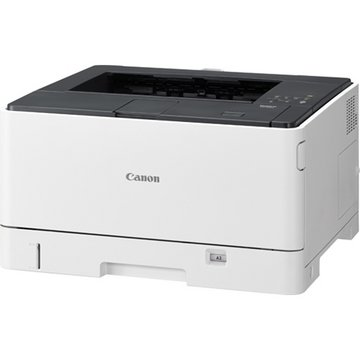CANON A3モノクロレーザープリンター Satera LBP8100 9975B001
