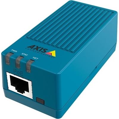 アクシスコミュニケーションズ AXIS M7011 M7011 AXIS ビデオエンコーダ 0764-001 0764-001, MAオリジンジュエリー:b57ec476 --- novoinst.ro