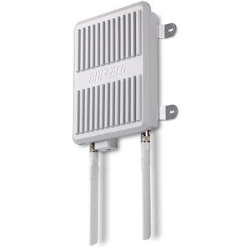 バッファロー 法人向け 11n/g/b 防塵・防水 WLANアクセスポイント WAPS-300WDP