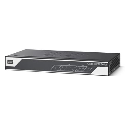 Cisco Systems 保守購入必須)C841M-8X-JAIS/K9 C841M-8X-JAIS/K9