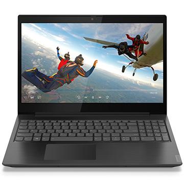 【エントリーでP10倍】 Lenovo ideapad L340(15.6/Ryzen5/8GB/256GB/Win10Home/グラナイトブラック) 81LW00DGJP