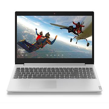 【エントリーでP10倍】 Lenovo ideapad L340(15.6/Ryzen5/8GB/256GB/Win10Home/ブリザードホワイト) 81LW00DHJP