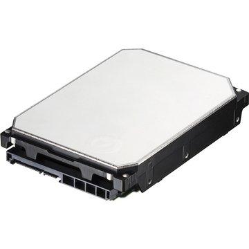 【エントリーでP10倍】 バッファロー Thunderbolt2搭載 オプション交換用HDD 2TB OP-HD2.0BN/B