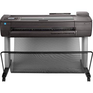 HP HP DesignJet T730 F9A29B#BCD