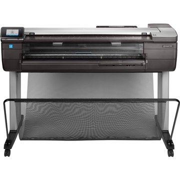 HP HP DesignJet T830 MFP F9A30B#BCD