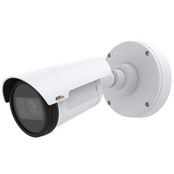 アクシスコミュニケーションズ AXIS P1435-LE 固定ネットワークカメラ 0777-001