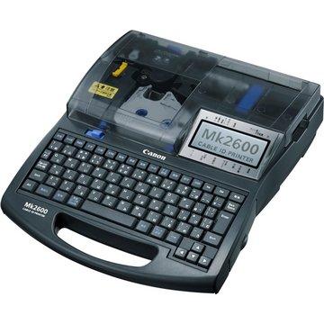 キヤノン ケーブルIDプリンター Mk2600 3382B023