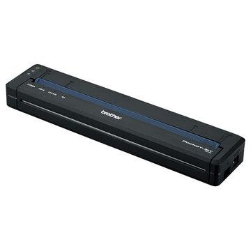 ブラザー A4モバイルプリンター PocketJet USB/WLAN PJ-773