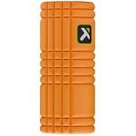 期間限定今なら送料無料 送料無料 エクササイズ ストレッチ トレーニング The Grid いつでも送料無料 Foam グリッドフォームローラー オレンジ Roller