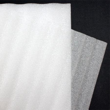 ミラマット ミラーマット カットシート 激安超特価 激安 激安特価 送料無料 厚さ1mm 500×500mm 梱包用品 梱包資材 1200枚入り引越用品 養生用品 引越資材