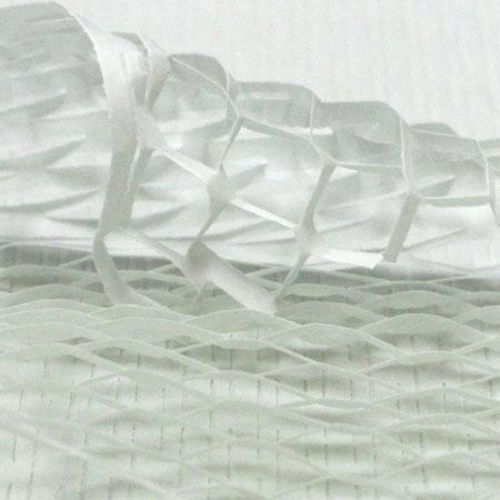クッションペーパー カラー アイス 2000枚セット包装資材/引越用品/引越資材/梱包用品/梱包資材/養生用品/ハニーペーパー