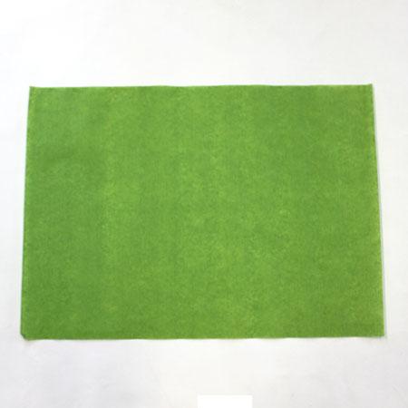 ウグイス紙 20000枚セット引越用品/引越資材/梱包用品/梱包資材/養生用品/業務用