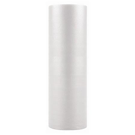 エアセルマット 600mm×42M 10本セット 送料無料 引越用品 激安通販専門店 引越資材 梱包用品 緩衝材 開催中 業務用 養生用品 梱包資材