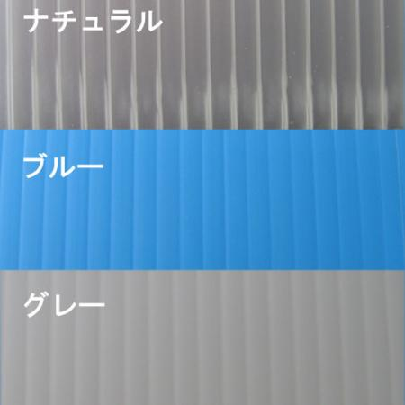 【送料無料】【業務用】プラスチックダンボール5mm厚 平米800g 910mm×1820mm 30枚入り ナチュラル/ブルー/グレー引越用品/引越資材/梱包用品/梱包資材/養生用品