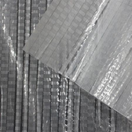 国産品 スケアクリアシート 10×10m 1枚引越用品/引越し資材/梱包用品/梱包資材/養生用品/業務用