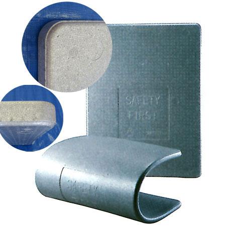 【送料無料】パレットスぺーサー60ミリ 900×1400 5枚セット引越用品/引越し資材/梱包用品/梱包資材/養生用品/業務用