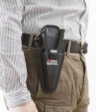 阿布阿布碳球员 M multibelt 持有人与阿布 · 加西亚碳普赖尔 M 钓鱼钓鱼钳刀具产品配件刀 (爱好工具) 的 PE 夹具