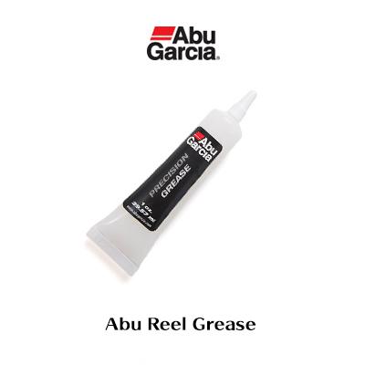 AbGarcia horsefly reel grease (036282340718) AbuGarcia Reel Grease mail  order fishing tackle fishing maintenance grease reel
