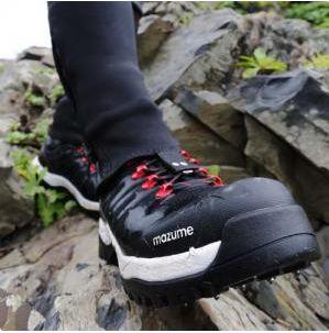 MZWD-281 橙色蓝色娘穗鞋销 ISO 鞋橙色和蓝色的 Mazume 穗鞋子渔具捕鱼娘 ISO 鞋鞋销岩岸