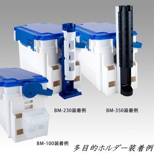 明代 k.化学 meiho 大众-2070 MEIHO 大众-2070年捕鱼设备渔具盒存储案例阑干 VS 系列杆架吞噬猛 tiraba 海上跳汰船舶 aka 金属
