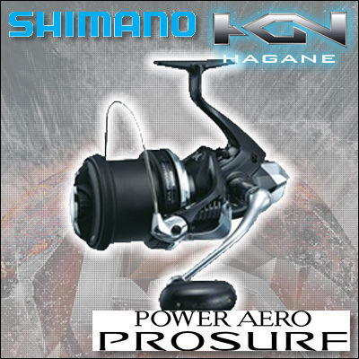 Shimano 15 power Aero Pro surf thick specifications SHIMANO 15PowerAero PROSURF For Super Thick Thread fishing tackle fishing spinning reel throw reel spinning Japanese whiting sillago japonica flounder Sandy surf distance refill spool