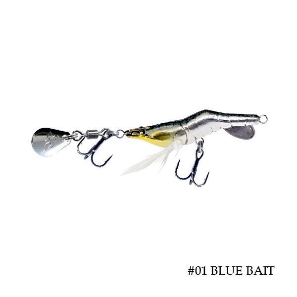 小杰克 hannebix 金属刀片 35 35 金属叶片,钓鱼钓鱼跳汰机的小杰克 HANEBIX 引诱的芝华士蔬菜根鱼马鲛鱼石斑鱼镀盐新鲜