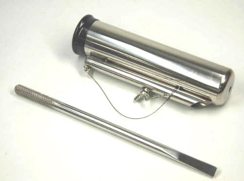 钓鱼王 (钉直径 12 毫米)