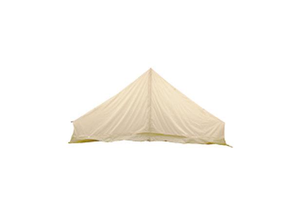 送料無料 NEUTRAL OUTDOOR ニュートラルアウトドア GEテント 4.0 インナールーム NT-TE04 2人用 3人用 4人用 アウトドア キャンプ ファミリー インナーテント インナー アウトドア用品 キャンプ用品 イベント バーベキュー BBQ 蚊帳 大型 NTTE04