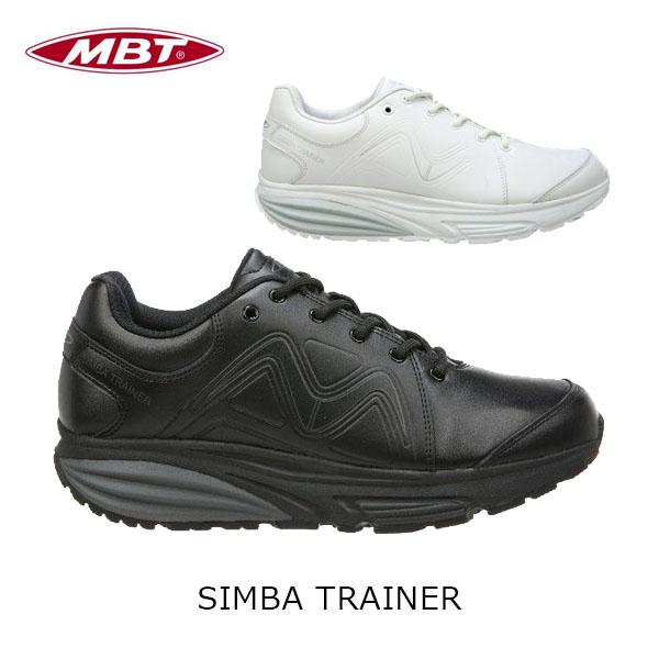 送料無料 エムビーティー MBT メンズ スニーカー シューズ SIMBA TRAINER M ローカット トレーニング 健康 靴 イーラボ シューズ MBT700860