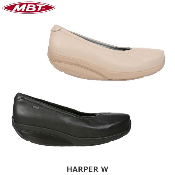 送料無料 エムビーティー MBT 靴 レディース シューズ パンプス HARPER W トレーニング 健康 MBT700981