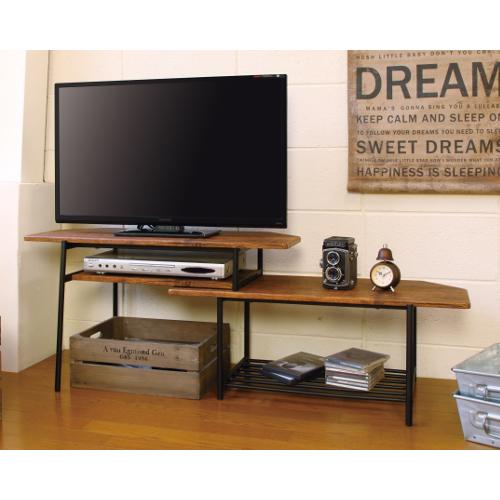 高級感 伸縮式スライドテレビボード・コーナーにも対応, 新宿 銀の蔵:d2acad53 --- construart30.dominiotemporario.com