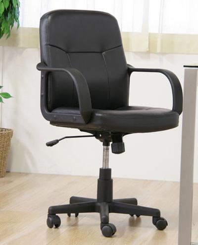 高級椅子プレジデントチェア学習椅子