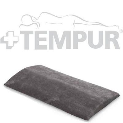 テンピュールTEMPURベッドバックサポートレギュラー:送料無料