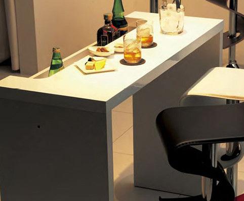 お家にいながらカフェ気分 送料無料バーカウンターテーブル 日本正規品 祝開店大放出セール開催中 おうちカフェ kkkez