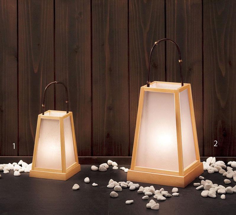 行灯 行燈 あんどん 日本製 kkkez 民芸和家具