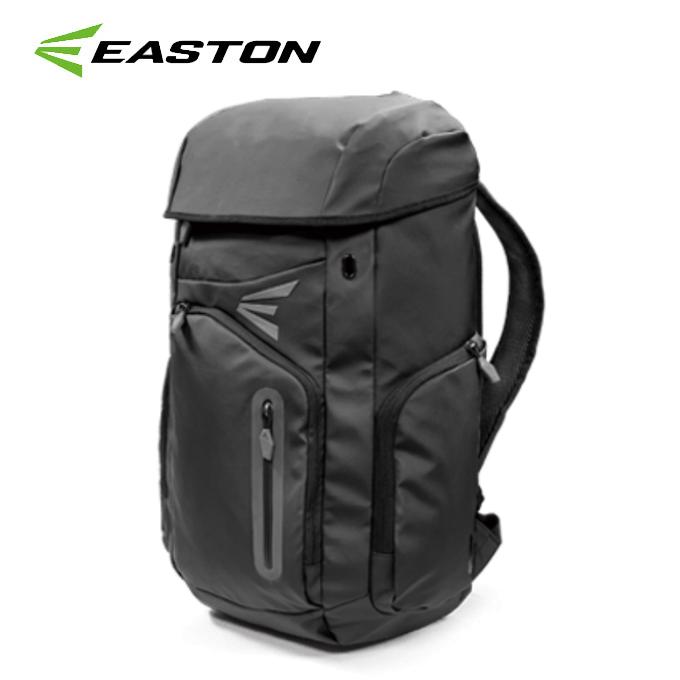 イーストン EASTON 野球 バックパック E700J LSPE700JLSPGY bb