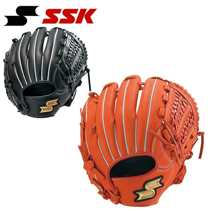 エスエスケイ SSK 野球 少年軟式グラブ 内野手用 ジュニア proedge プロエッジ 少年軟式内野手用 PEJ186 bb