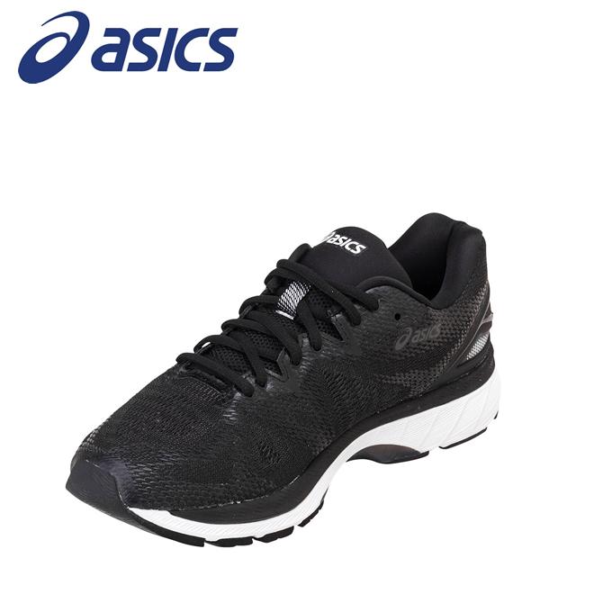 アシックス asics ランニングシューズ アップシューズ メンズ GEL-NIMBUS 20 ゲルニンバス スーパーワイド TJG976-9001 bb