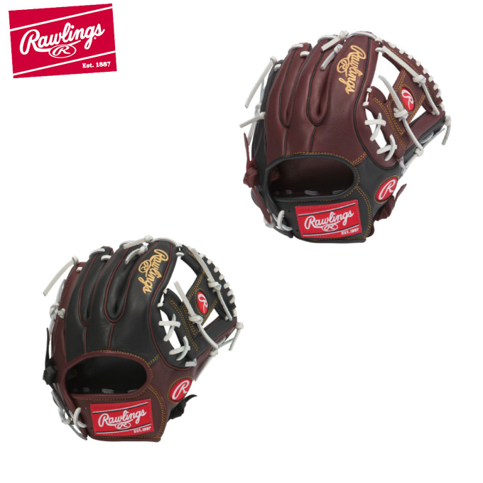 ローリングス Rawlings 野球 一般軟式グラブ 内野手用 メンズ レディース 軟式用HYPER TECH DPカラーズ GR8FHTC6 bb