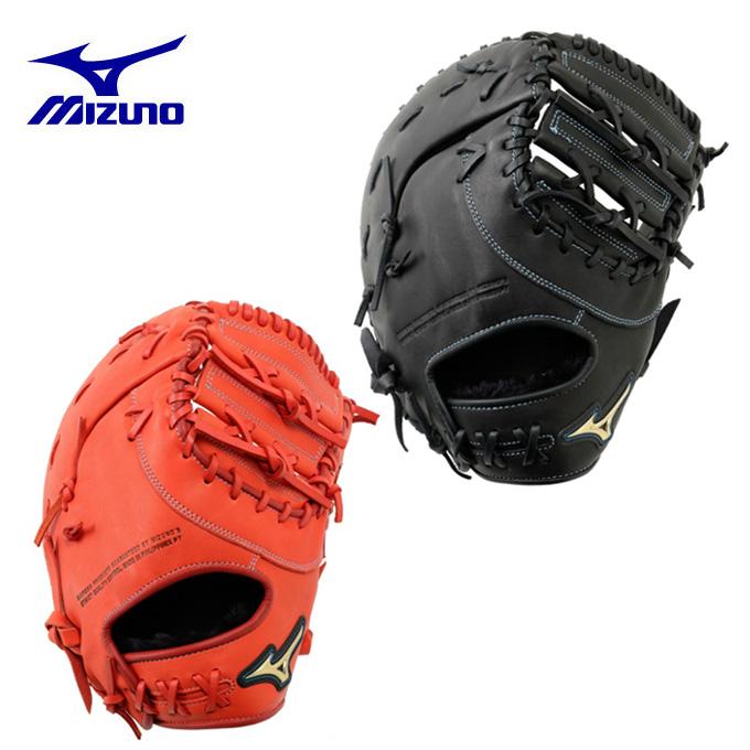 ミズノ 野球 一般軟式グラブ 一塁手 メンズ レディース セレクト9一塁手用 TK型AXI 1AJFR19500 MIZUNO bb