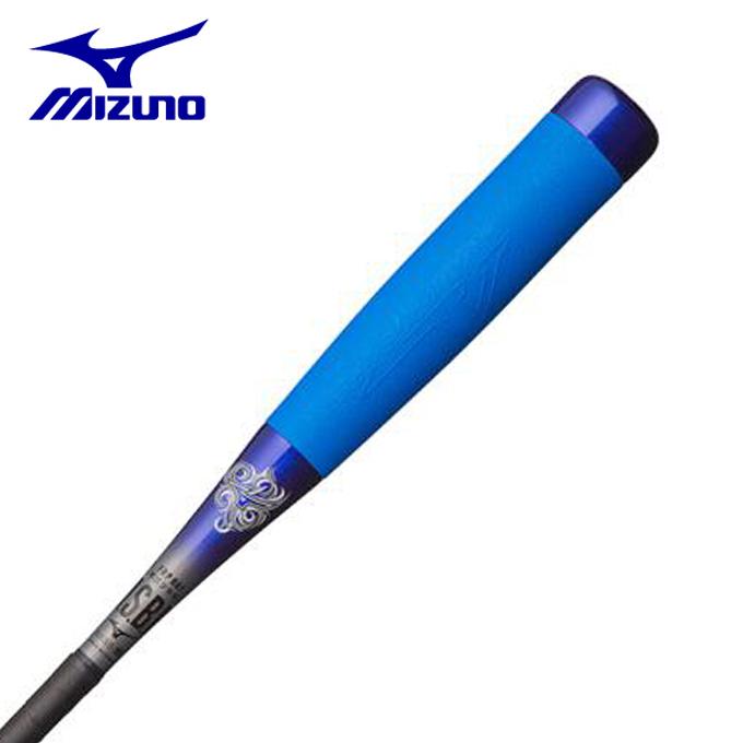 ミズノ 野球 少年軟式バット ジュニア 少年軟式用ビヨンドマックスEV FRP製 74cm 平均550g 1CJBY14074 MIZUNO bb