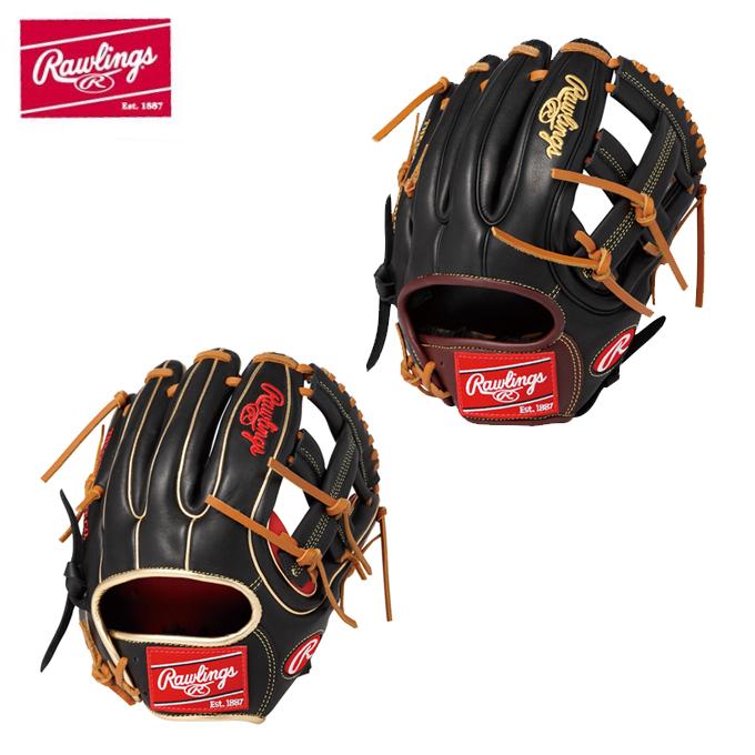 ローリングス Rawlings 野球 一般軟式グラブ 内野手用 メンズ レディース HOH MAJOR STYLE メジャースタイル GR9HMC42 bb