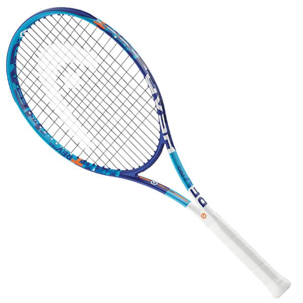 【沖縄県内(離島含)3,240円以上購入で送料無料】ヘッド(HEAD) GRAPHENE XT INSTINCT(インステインクト) REV PRO (ASP)230515 硬式テニスラケット
