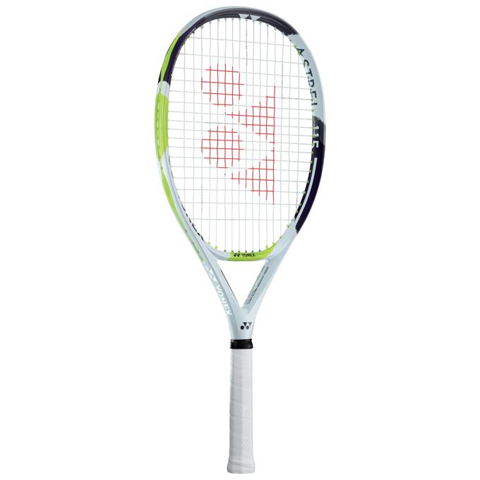【沖縄県内(離島含)3,300円以上送料無料】ヨネックス YONEX 硬式テニスラケット 未張り上げ フレーム メンズ レディース アストレル115 AST115