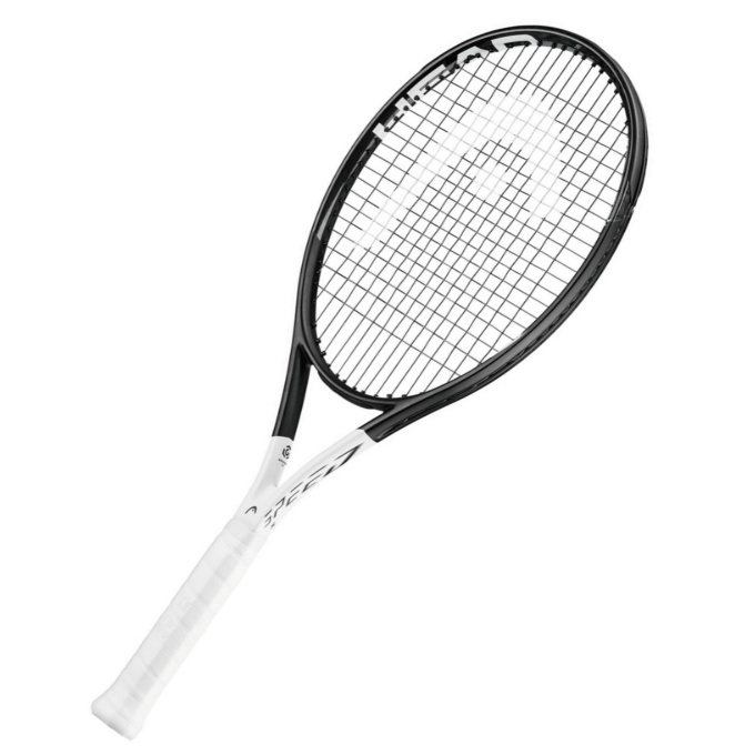 ヘッド HEAD 硬式テニスラケット メンズ レディース SPEED S スピード 235238