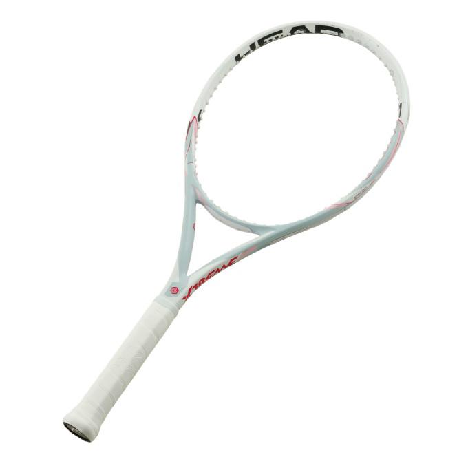 【沖縄県内(離島含)3,240円以上購入で送料無料】ヘッド HEAD 硬式テニスラケット メンズ レディース Graphene Touch Extreme グラフィン タッチ エクストリーム S 234608