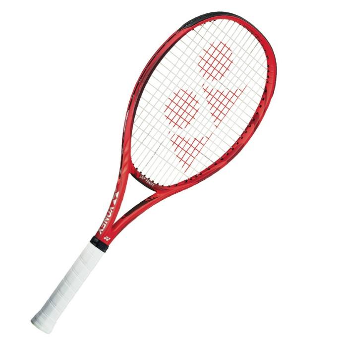 【2018年製 新品】 【沖縄県内(離島含)3,240円以上購入で送料無料】ヨネックス YONEX 硬式テニスラケット VCORE メンズ レディース レディース VCORE ELITE 18VCE-596 YONEX, エバーライフ:e08769cf --- canoncity.azurewebsites.net