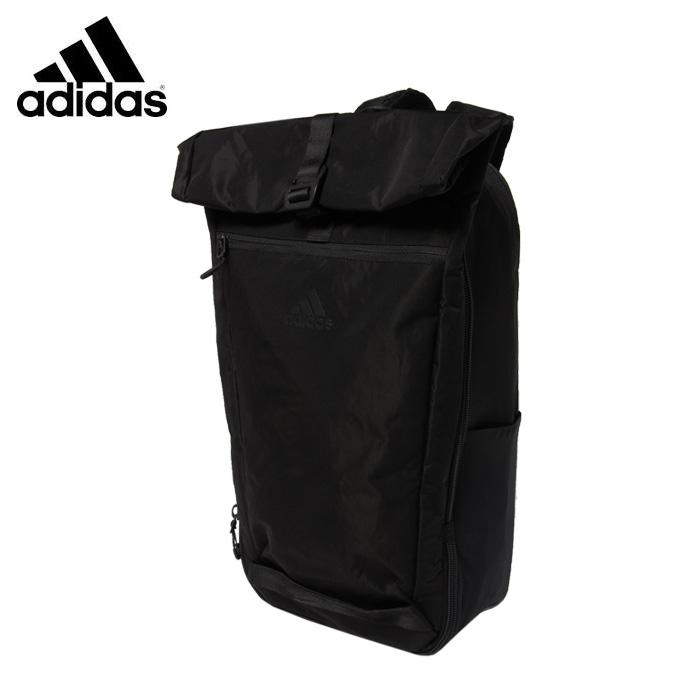 アディダス バックパック メンズ レディース OPS 3.0 バックパック 35リットル リュック DT3729 FST41 adidas